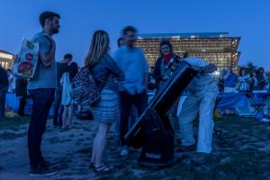 National-Mall-Astro-2017 (24 of 29)
