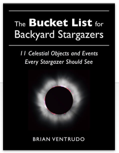 Bucket-List-Backyard-Stargazers-234x300