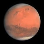 True-colour_image_of_Mars_seen_by_OSIRIS_fullwidth