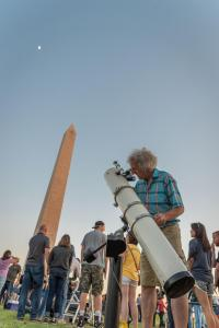 National-Mall-Astro-2017 (14 of 29)